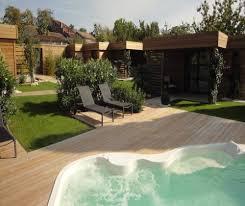 chambre d hotes lot et garonne location de lodges au coeur d un petit jardin à aubiac