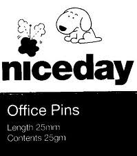 design niceday chris rogers writer architecture visual culture
