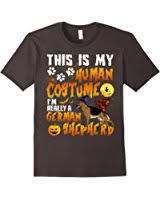 amazon com pumpkin pi halloween shirt funny math costume tee