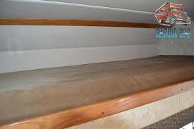 Rv Laminate Flooring Renegade Freightliner 2002 Racing Rvs Full Service Rv Dealer