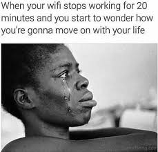 Funny Black Memes - 50 brilliant black memes