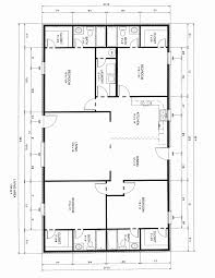 house plans with detached guest house lovely emejing home plans