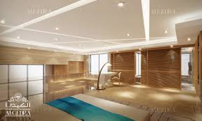 important elements for a contemporary home interior design