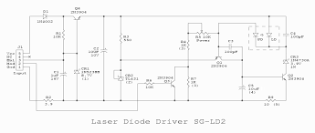 sam u0027s laser faq diode laser power supplies
