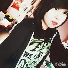 imagenes kawai de chicas emo girls images shealee kawaii joe hd wallpaper and background