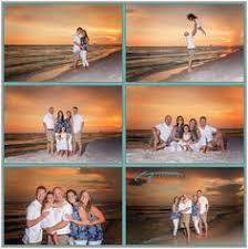 Destin Photographers Destin Beach Photographers Beach In Destin Destin Photographer