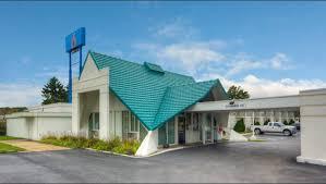 hotels near ohio u0027s cedar point amusement park