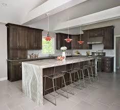 galley kitchen design ideas u0026 remodel u2013 mi u0026 oh ksi