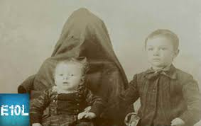 10 creepy covered mother photos victorian era photos youtube