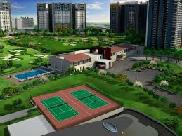 1883 sq ft 3 bhk 3t apartment for sale in paranjape schemes blue