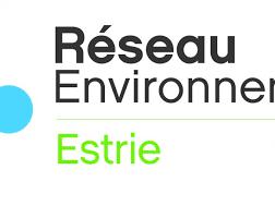 bureau d udes environnement colloque archives reseau environnement com