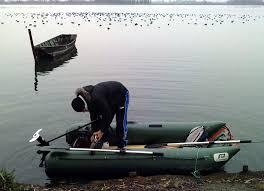siege pour bateau pneumatique un très bateau de pêche pour un budget serré pêche no kill