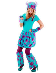 Perry Platypus Halloween Costume 45 Disney Fancy Dress Images Costumes