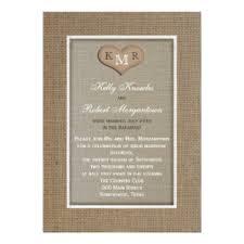 wedding reception invitations wedding reception invitations 9200 wedding reception