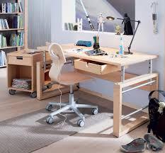 Schreibtisch Mit Aufsatz Buche Neu Paidi Ylvie Schreibtisch Weiß Birke Jetzt Im Wallenfels