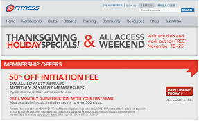 24 hour fitness deals black friday easter show carnival coupons