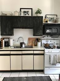 nancy meyers kitchen memorable highlights from 2017 u2013 the elizabeth street post a