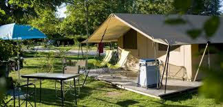 wooden tent canvas and wood tents rvshare com