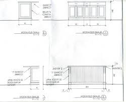 standard kitchen wall cabinet height kitchen cabinet ideas