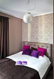 modèle de papier peint pour chambre à coucher tapisserie de chambre a coucher stunning modele de papier peint pour