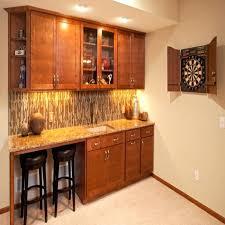 cabinet for basement bar basement bar with traditional basement