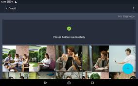 nq security pro apk tablet antivirus security pro apk android productivity apps