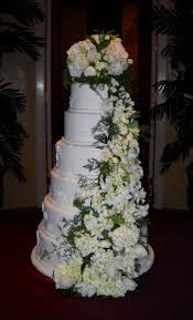 wedding cake new orleans wedding favors cheap wedding cakes new orleans