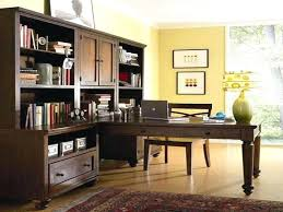 graphic design home office inspiration office ideas exciting graphic design home office galleries home
