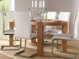 Bonterra Dining And Wine Room by Paint Color For Dining Room With Cherry Furniture Descargas