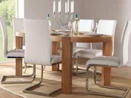 El Dorado Furniture Dining Room by Paint Color For Dining Room With Cherry Furniture Descargas