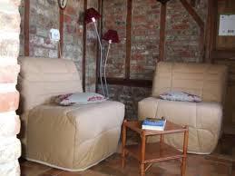 chambre d hote fort mahon chambres d hôtes de la vieille ecluse quend reserving com