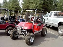 Golf Cart Off Road Tires Ez Go Golf Cart Electric Motor Golf Cart Parts Ez Go Easygo