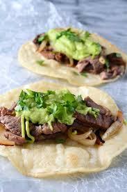 horseradish sauce for beef prime rib tacos with avocado horseradish sauce life u0027s ambrosia