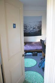 welcome to my crib my boarding dorm room tour