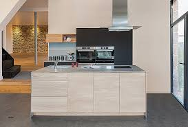 fabricant de cuisine meuble awesome fournisseur meuble cuisine high definition