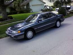1987 acura legend obsidian automotive