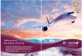 Qatar Airways Qatar Airways Newsmediaworks