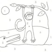 coloring pages kids 5 free printable coloring