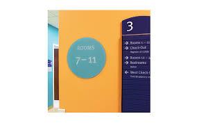 Home Design Brand Home Mitchellai Com