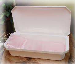 baby caskets infant caskets preemie caskets and baby caskets for children