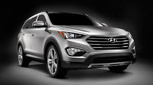 2014 hyundai santa mccafferty hyundai sales inc hyundai dealership in