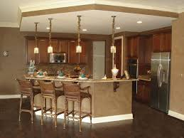 open kitchen floor plan open kitchen floor plans u2022 trumk