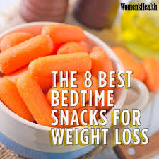 Should I Eat Before Bed Best 25 Healthy Bedtime Snacks Ideas On Pinterest Late Night