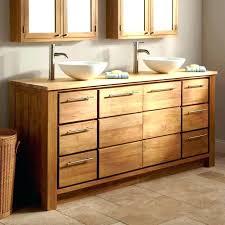 bathroom vanities without tops bathroom vanity tops double sink