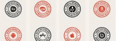 awesome 50 social media bookmarking icon sets u2013 2011 edition