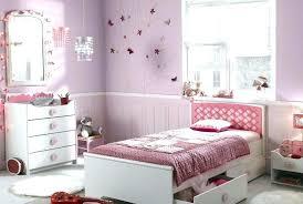 chambre a coucher alinea alinea chambre a coucher alinea chambre a coucher cheap chambre ado