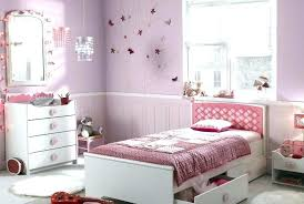 chambre enfant conforama alinea chambre bebe fille alinea lit enfant fresh chambre
