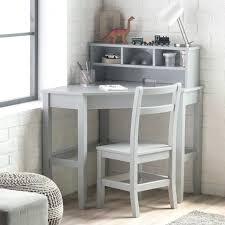 kidkraft avalon table and chair set white kidkraft desk and chair desk and chair set student desk plans white