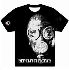 tshirt design t shirt design custom t shirt design service