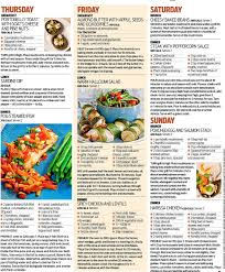 diet that can help you avoid or even reverse type 2 diabetes